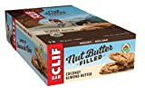 Clif Nut Butter Filled Bar - 12 count, Coconut Almond Butter