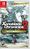 Video Games : Xenoblade Chronicles 2: Torna ~ The Golden Country