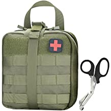 Image result for infityle emt pouch