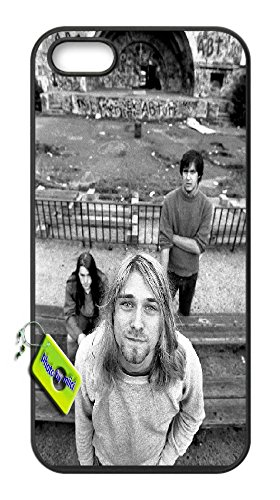 iphone-55s-case-kurt-cobain-case-cover-for-iphone-55snirvana-frontman-cell-phone-case-for-iphone-55s