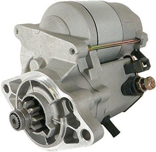 10hp diesel motor - 8