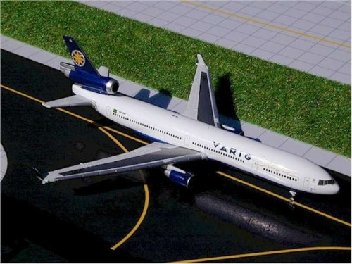varig-md-11-1400-white-box-closeout-model-only-10