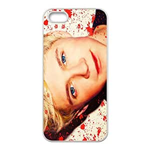 niall horan with brown hair Phone Case For Sam Sung Note 3 Cover