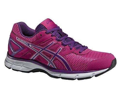 Asics GEL-GALAXY 8 Women\u0027s Running Shoes - SS15 - 5