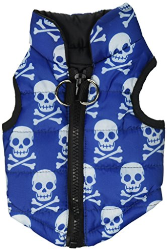 Various Padded Harness Small clothes