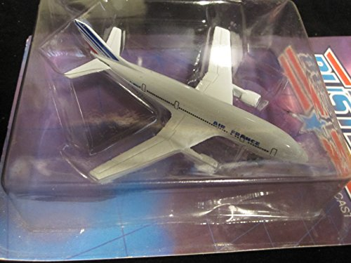 air-france-air-bus-1988-version-matchbox-sky-busters