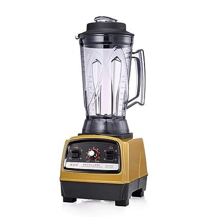 Ozigwpa3 Juicer- Máquina de Pulpa de Soja de la máquina de la Leche de Soja