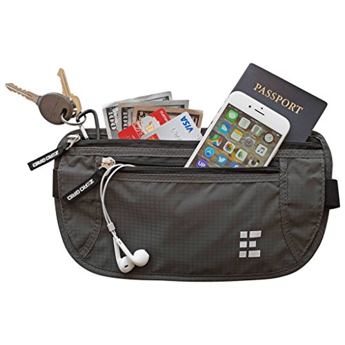 zero-grid-money-belt-w-rfid-blocking-concealed-travel-wallet-passport-holder