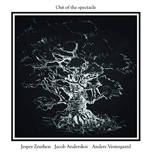 Out of the Spectacle (Live)