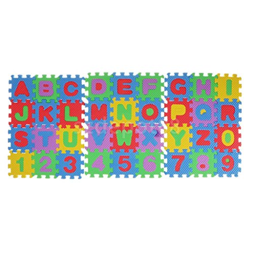 3pcs-foam-board-puzzle-jigsaw-game-kids-alphabet-number-learning-play-mat