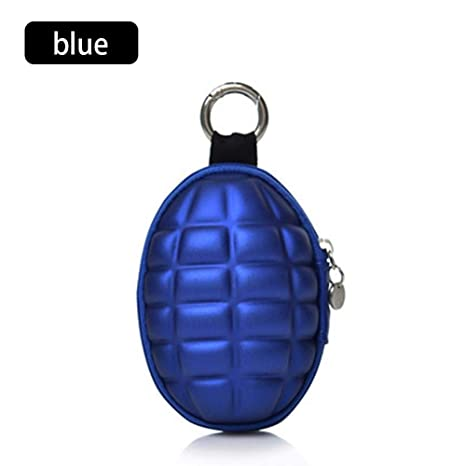 Likeitwell Mass Bag Key Lady Coreana Mini Hermosa Innovadora ...