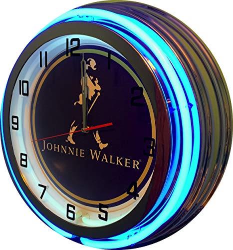 Gold Label Whiskey - Johnnie Walker 19