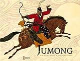 """Afficher """"Jumong"""""""