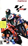 Moto gp PS2 Instruction Booklet (PlayStation 2 Manual Only - NO GAME) [Pamphlet only - NO GAME INCLUDED] Play Station 2