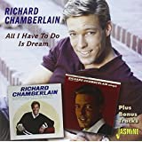 All I Have To Do Is Dream [ORIGINAL RECORDINGS REMASTERED]