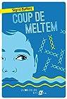 Coup de Meltem par Baffert