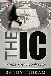 The IC International Crime Mystery