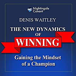 The New Dynamics of Winning
