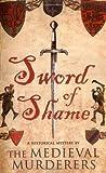 Sword of Shame