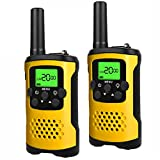 Gifts for Teen Girls&Boys,TOP Gift Walkie Talkies - Best Reviews Guide