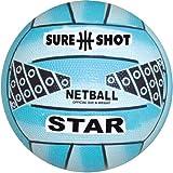 Sure Shot Star Netball