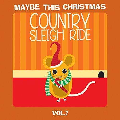 Mamacita, Donde Esta Santa - Christmas Song Guster