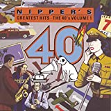 Nipper's Greatest Hits: The 40's, Vol. 1