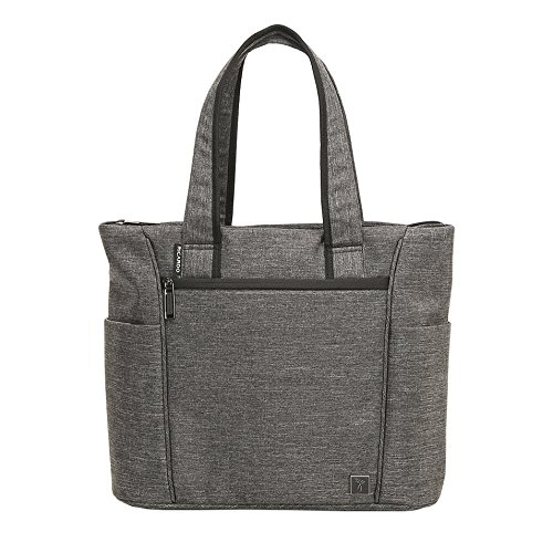 ricardo-beverly-hills-malibu-bay-18-shopper-tote-gray