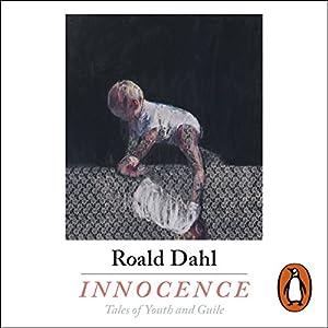 Innocence Audiobook