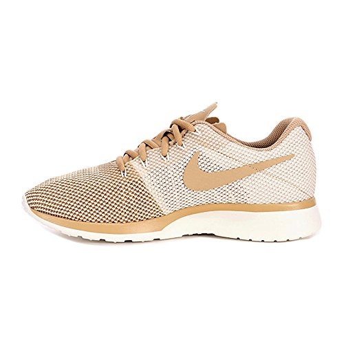 Mixte Sail Fitness Wmns Racer Adulte Zapatillas De blanc Blanc Tanjun Muslin Chaussures Nike Mushroom v1Tpqfxw