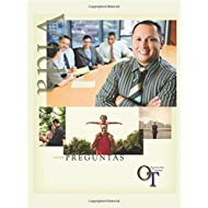 Operation Timothy Spanish: Book 1 (Volume 1) (Spanish Edition)