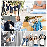 Hilife Steamer for Clothes Steamer, Handheld
