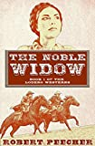 The Noble Widow