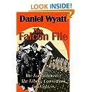 The Falcon File