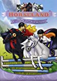 Horseland: Friends First... Win Or Lose