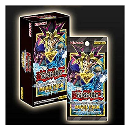 Amazoncom Yu Gi Oh Japanese The Darkside Of Dimensions Movie