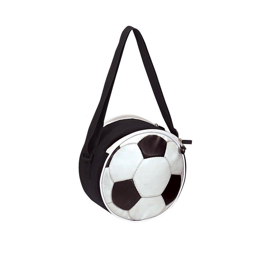 Preferred Nation Soccer Sport Cooler