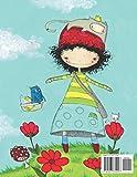 Am I small? Bin ich klein?: Children's Picture Book