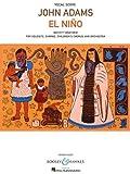 El Niño, , 1458421813