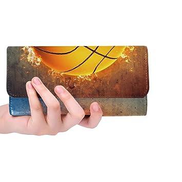 Único Personalizado Baloncesto Deporte Cartel Flyer Espacio ...