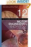 Reeds Vol 12 Motor Engineering Knowle...