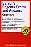 Geometry Power Pack (Regents Power Packs) by Castagna Andre (2015-01-01) Paperback