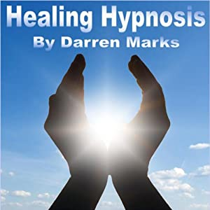 Healing Hypnosis Speech