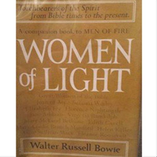 Women of light - Florence Mcleod