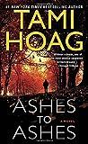 Ashes to Ashes: A Novel (Sam Kovac and Nikki Liska)