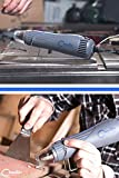 Heat Gun Chandler Tool Dual Temp Hot Air Gun for