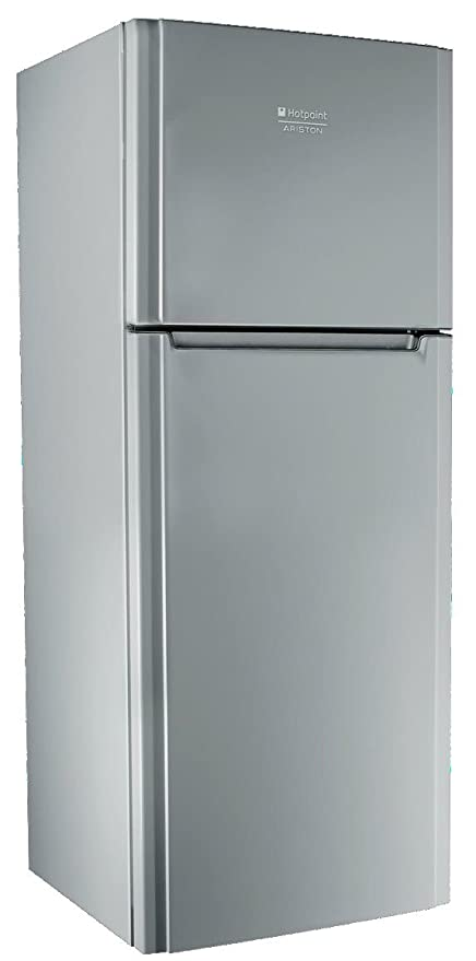 Hotpoint ENXTM 18221 F Independiente 423L A+ Acero inoxidable ...