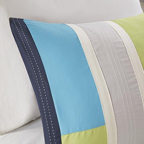 Mi Zone Pipeline maximum Queen Kids Comforter Sets