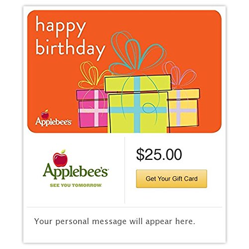 electronic birthday gift cards - 9