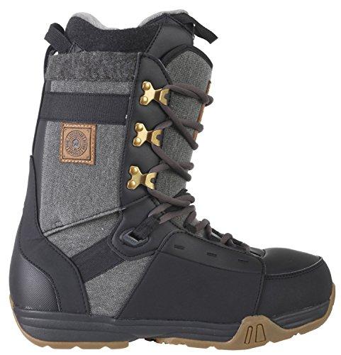 Rome Snowboards Bodega Snowboard Boots